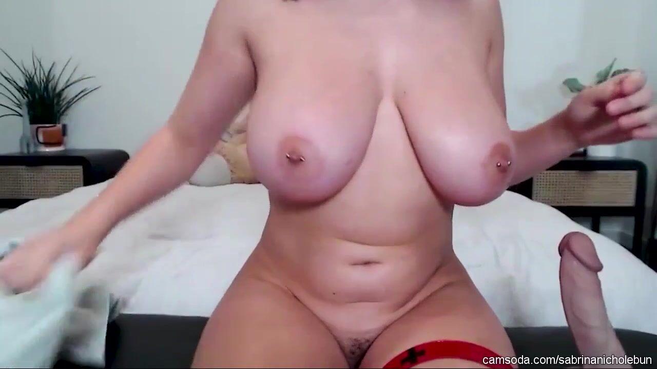Nichole pussy sabrina Sabrina Nichole